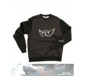 Berik, Sweater Zwart