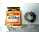 Holder Brush Suzuki 31132-27A01