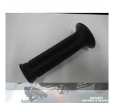 Handvat Suzuki 57211-49500