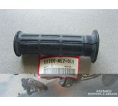 Handvat Honda 53165-ML7-010