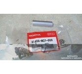 Collar, Step Lower Honda 51486-MCF-000