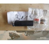 Grip (Left) Yamaha 4NK-26241-00