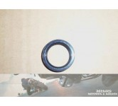 Oil Seal Yamaha 93109-20076