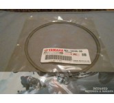 Housing, Spring Yamaha 36Y-16335-00
