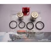 Piston Assy, Caliper Yamaha 4HC-W0057-00