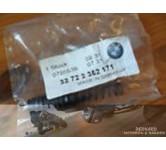 Onderhoudsset Zuiger BMW 32 72 2 352 171 / 32722352171