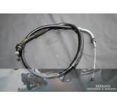 Gas Fastener Aprilia AP8114355