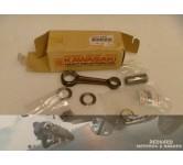 Drijstang, Set KX125-E2 Kawasaki 13044-5065