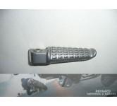 Voetsteun ZR1000-A1 Kawasaki 34028-0005