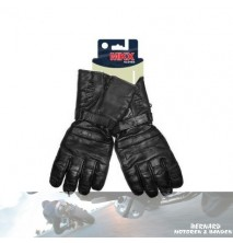 Winter handschoen Mokix MKX, Winter.