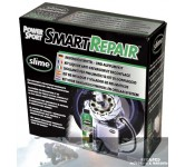 Slime Smart Repair Kit, bandenreparatieset.