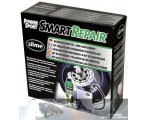 Slime Smart Repair Kit, bandenreparatieset.