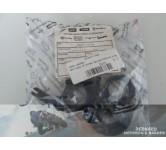 Choke Control Aprilia AP8118470