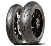 180/55-ZR17, Dunlop Sportsmart 2.