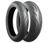 180/55-ZR17, Bridgestone S20 EVO