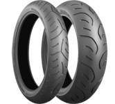 180/55-ZR17, Bridgestone T30