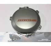 Clutch cover outside 7813002600015