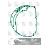 Gasket Crankcase cover2 Yamaha 4BR-15461-00