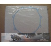 Gasket, Clutch Cover Honda 11342-MY3-000