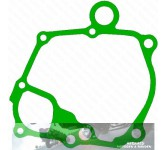 Gasket, Side Gear Honda 21291-MB0-306