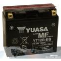 Yuasa, YT12B-BS