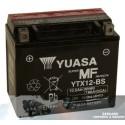 Yuasa, YTX12-BS