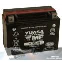 Yuasa, YTX15L-BS