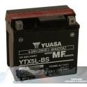 Yuasa, YTX5L-BS