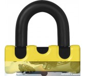 ABUS, Granit 67 Power XS Yellow MBT4171