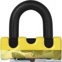 ABUS, Granit 67 Power XS Yellow MBT4171