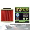 Hiflo, HF154