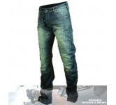 Broek Jeans Booster, 650 Tinted Wash