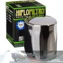 Hiflo, HF171C