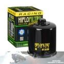 Hiflo, HF303RC