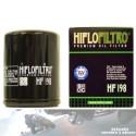 Hiflo, HF198