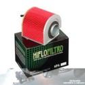 Hiflo, HFA1212