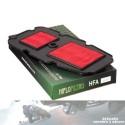 Luchtfilter Honda Hiflo, HFA1615