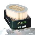 Luchtfilter Honda Hiflo, HFA1702