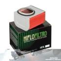 Luchtfilter Honda Hiflo, HFA1711