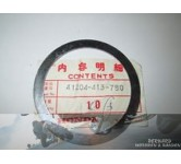Washer 80x65 Honda 41204-413-780
