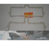 Gasket, Head Cover Suzuki 11173-44204