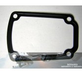 Gasket Cylinder Head Cover Ducati 78810322A
