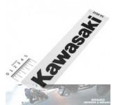 Mark, Upp Cowling Kawasaki 56051-1692
