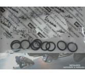 O-Ring 13.95x2.92 Moto Guzzi GU90706140