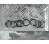 O-Ring 17.13x2.62 Moto Guzzi GU90706170