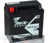 Steco, YB9-B SLA