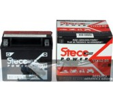 Steco, YTX12-BS