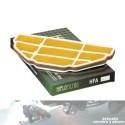 Luchtfilter Kawasaki Hiflo, HFA2602, 11013-1274