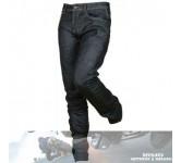 Broek Jeans Booster, 650 Dark Wash