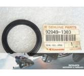 Kawasaki Seal-Oil 43x55x4 ZX750 92049-1383